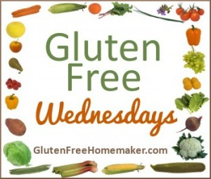 Gluten-Free-Wednesdays_thumb