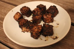 injohnnaskitchen italian tempeh for recipe