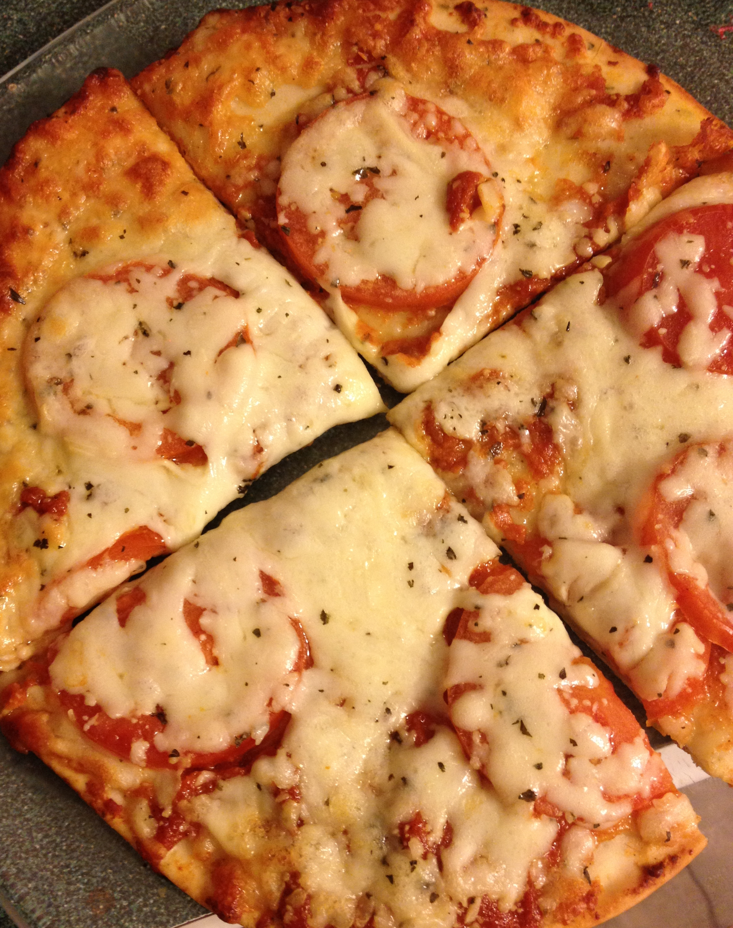 frozen pizza and other slices of Table 87 coal oven pizza is the first in brooklyn to offer coal oven pizza by the  slice  select below for either our restaurant or frozen pizzas we ship pizza.
