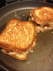 jackfruit reuben assembly 6 (480x640)