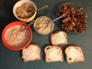 jackfruit reuben assembly (640x480)
