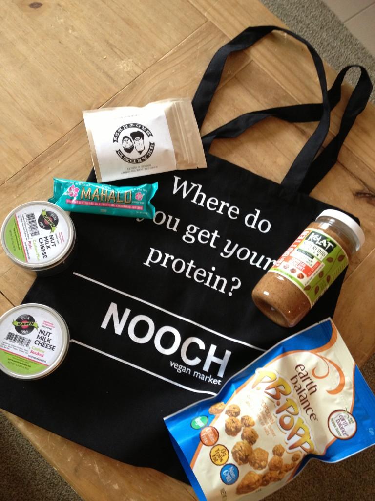nooch vegan market denver 05
