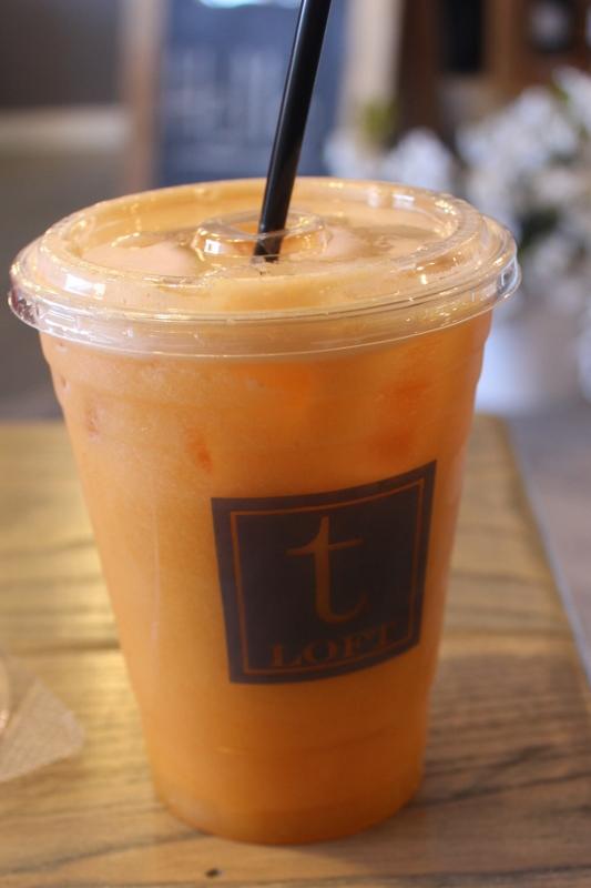 t loft juice 1