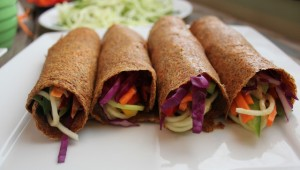 4 pad thai wraps (640x364)