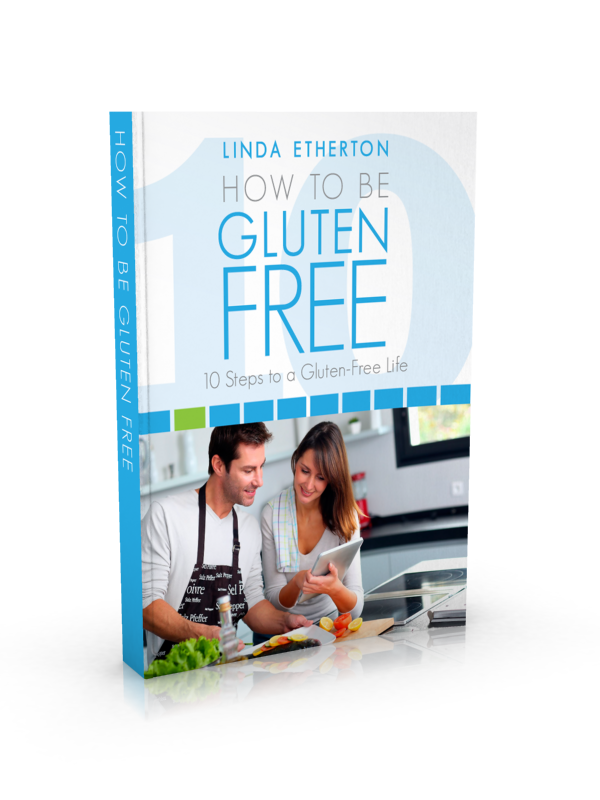 how-to-be-gluten-free-spine
