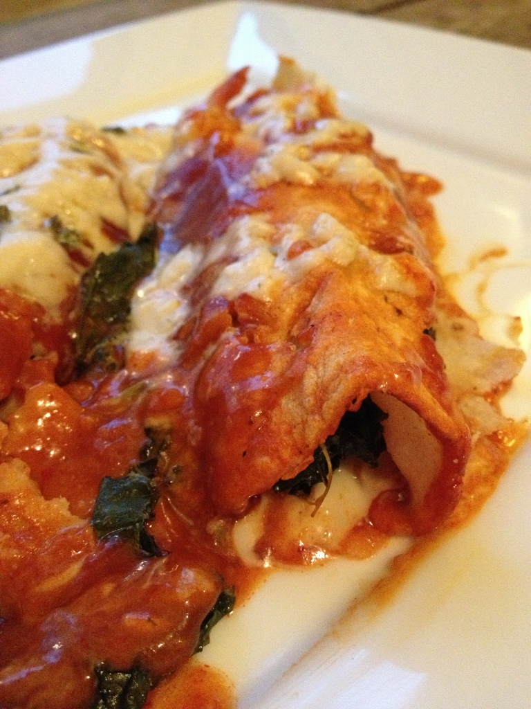 kale cheese and onion enchiladas from in johnnas's kitchen 2 (768x1024)