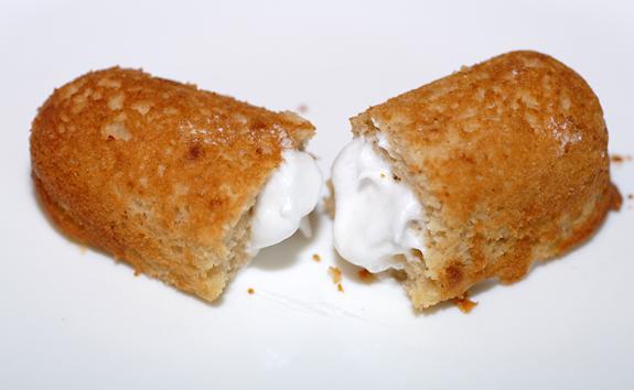 gluten free twinkies elanas pantry