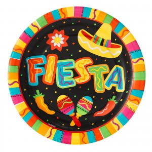 A Mexican Fiesta Cooking Class in Lee's Summit, MO