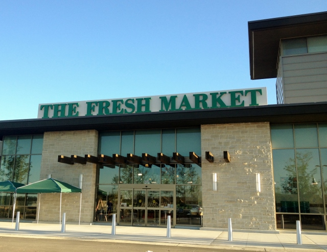 the fresh market overland park