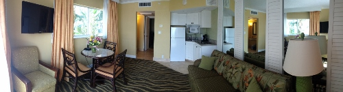suite at tradewinds