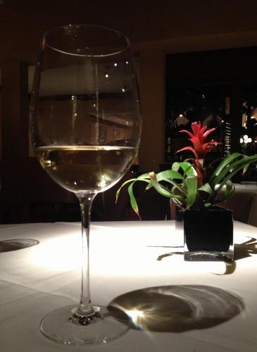 palm court vino