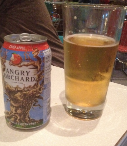 taco republic angry orchard