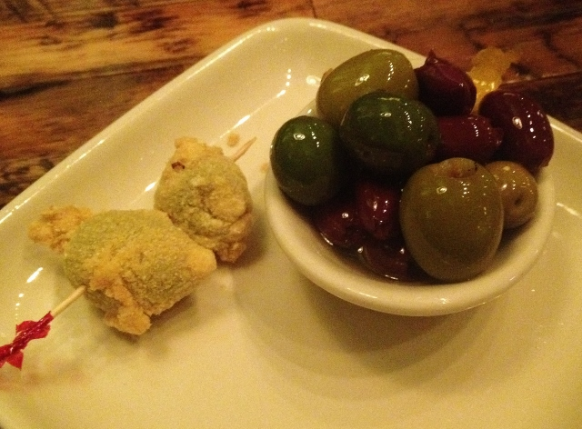 olives french meadow cafe minneapolis