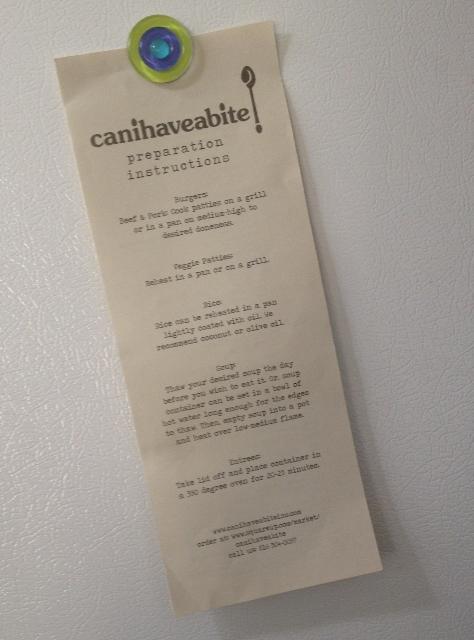 canihaveabite instructions