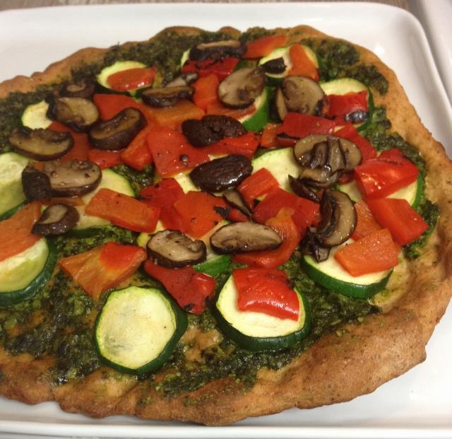 canihaveabite pizza gluten-free