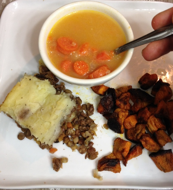 canihaveabite shepherds pie sps and soup