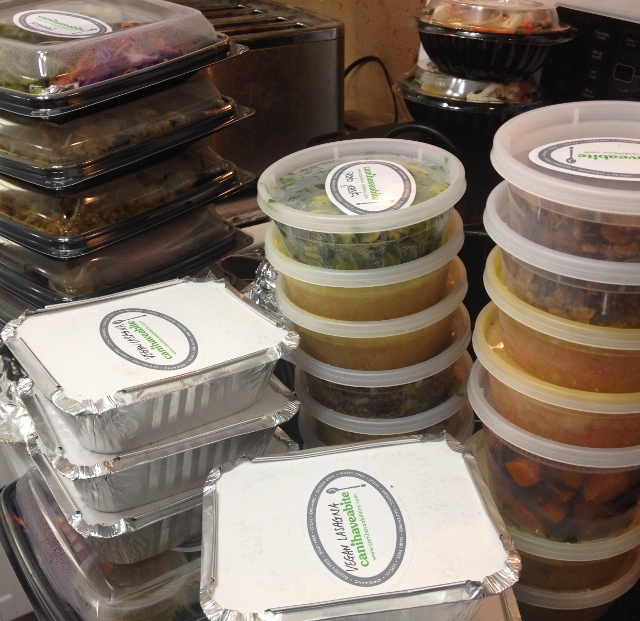 canihaveabite KC gluten-free meal delivery