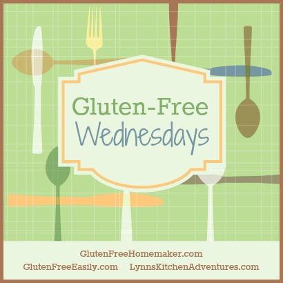 Gluten_Free_Wednesdays_410