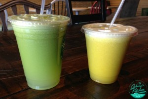 Buy Juice | In Johnna's Kitchen