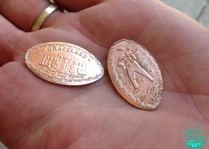 Buy a Souvenir | In Johnna's Kitchen