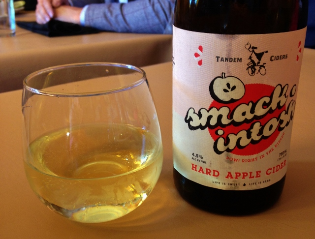 http://www.tandemciders.com/welcome-to-tandem-ciders.html
