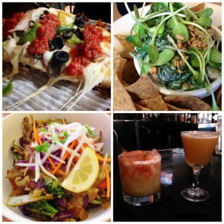 Detroit Eats | In Johnna's Kitchen