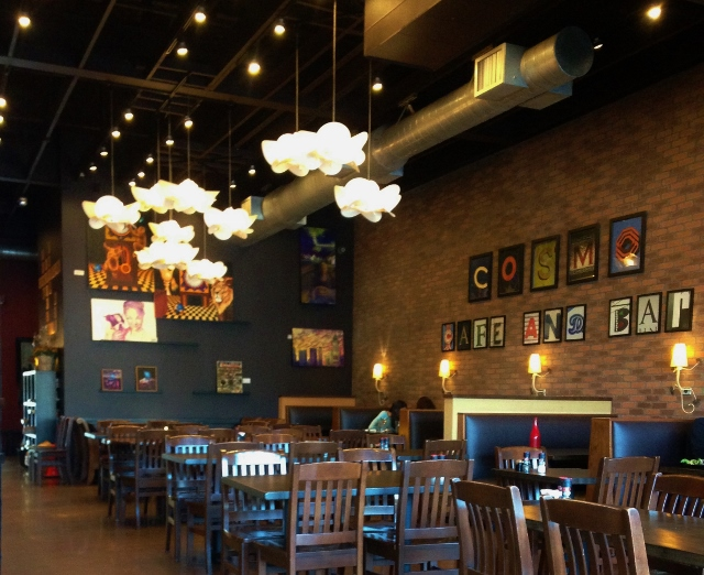 Gluten Free Restaurants Tulsa Best