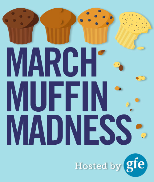 gfe-march-muffin-madness-500px (2)
