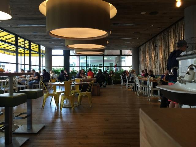 I Ate Here: True Food Kitchen, Denver, Colorado - In Johnna\'s Kitchen