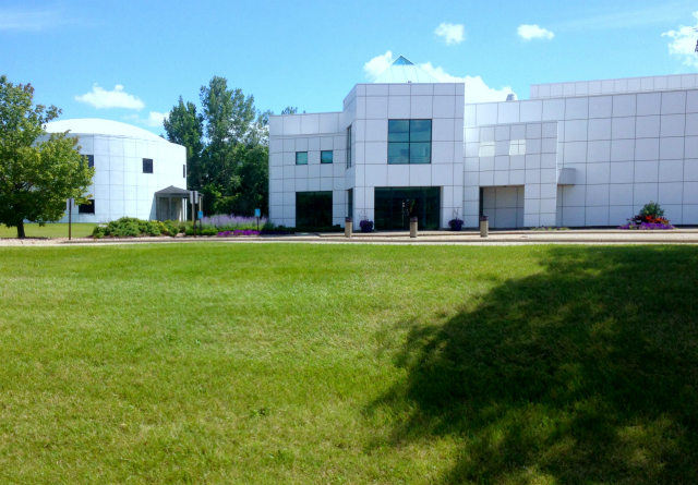 paisleypark02a