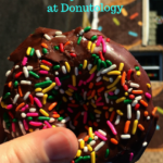 In Johnna's Kitchen Gluten-Free Donut Meetup