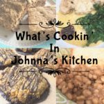 What's Cookin' In Johnna's Kitchen