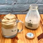 Dalgona Coffee | In Johnna's Kitchen